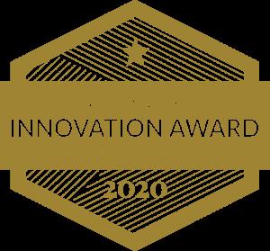 SIP Awards Innovation Award