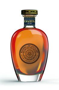 Rosemullion Distillery Dark Cornish Rum